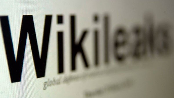 Wikileaks2