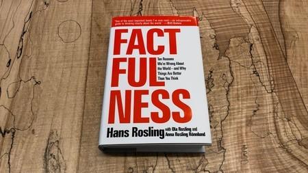 El libro que deducciones leer toda persona interesada en un debate sereno sobre el presente y el futuro de nuestras sociedades