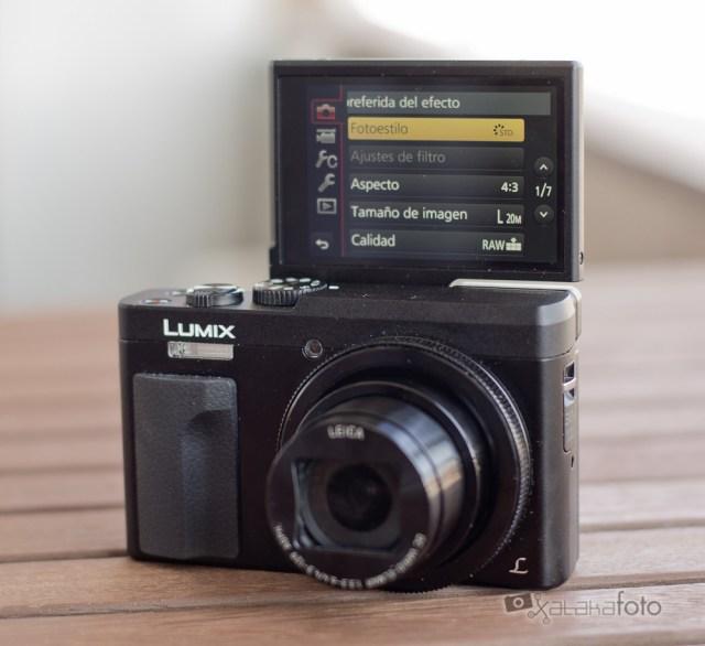 Lumix Tz90 011