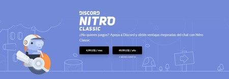 what is and how does the Discord subscription and its game store work