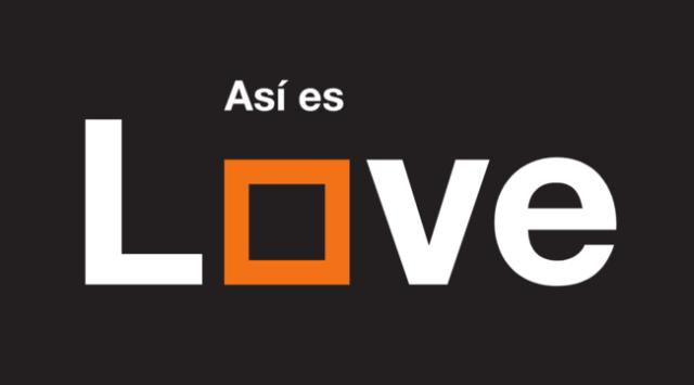 Love, cambio de nombre para las ya conocidas tarifas convergentes de Orange