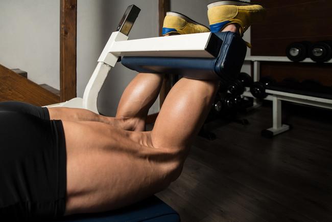 Rango De Movimiento: acortarlo puede provocar que perdamos eficacia muscular