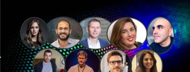 Qué tecnología aprendería si fuera a empezar mi carrera en computación en 2019: doce enormes profesionales nos responden