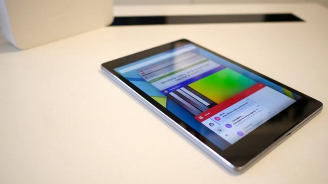Nexus6 17 1