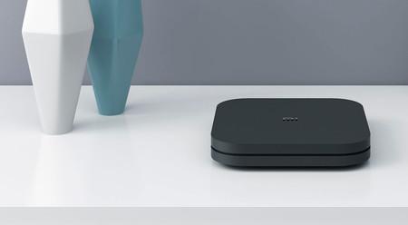Xiaomi Mi Box S 02