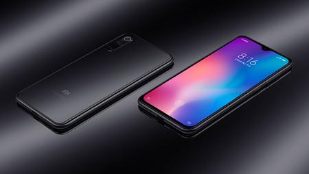 Xiaomi 9 Se 002