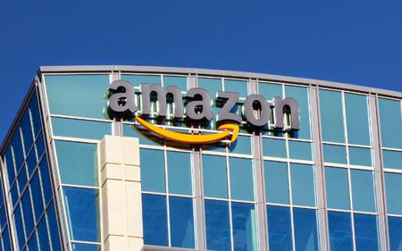 Amazon Prime Mexico Precio