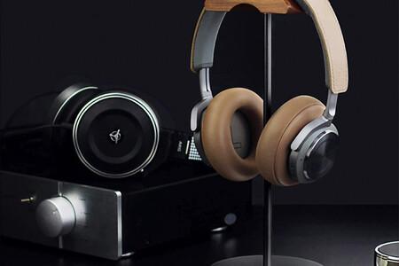 Qincoon Headphone Stand