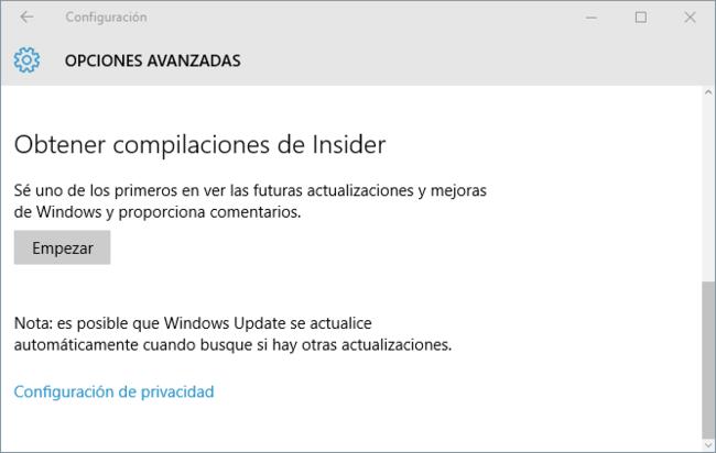 2015 09 18 15 23 12 Configuracion
