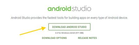Androidstudio1