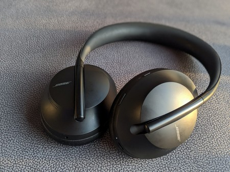 Bose 700 Review