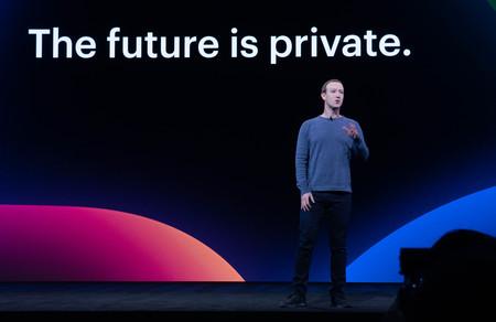 Facebook_Zuckerberg_F8