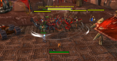 World Of Warcraft 6