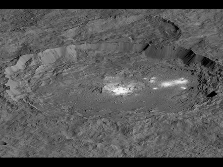 Ceres Occator 02