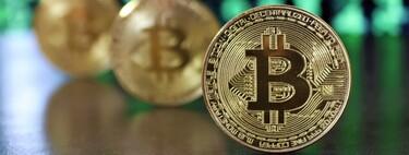 Criptomonedas: qué son, cómo funcionan y qué otras existen además de Bitcoin