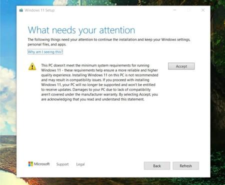 Imagen Windows 11