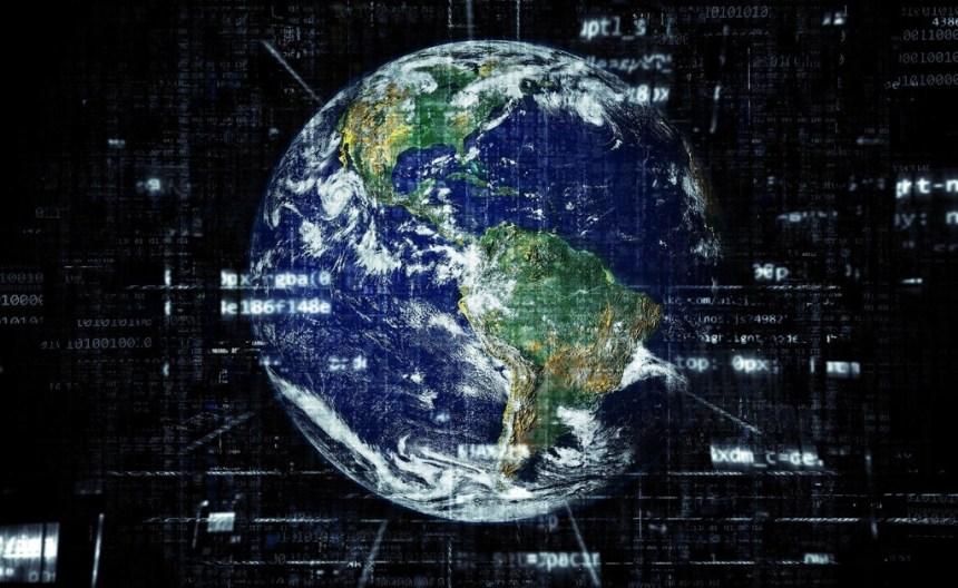 China busca establecer normas de seguridad de los datos en la red a nivel mundial, según 'The Wall Street Journal'
