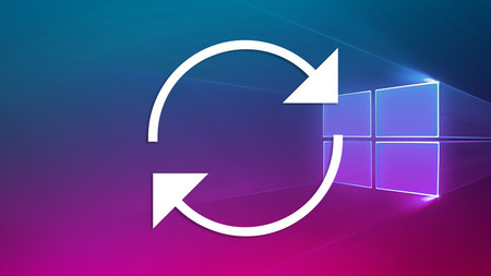 Microsoft works on a Windows Update function that clarifies why Windows 10 is not updated on our computer