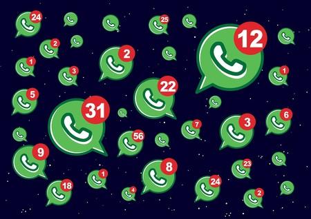 Whatsapp 3766390 1280