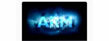Apple ante la dicotomía: ¿qué sistema operativo gobernará esos futuros Macs basados en ARM?