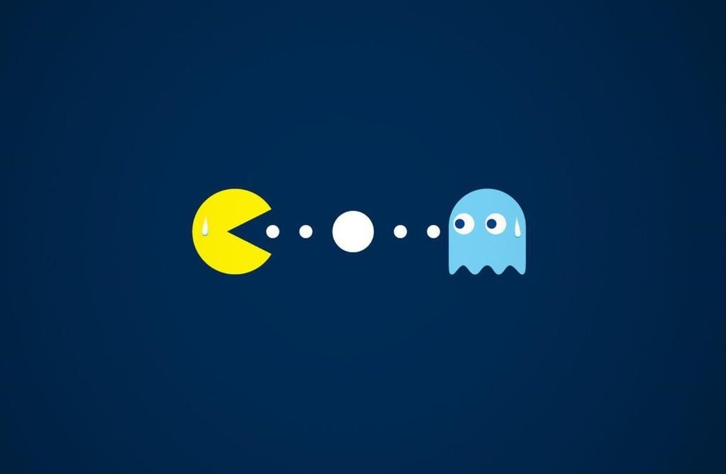 NVIDIA crea una inteligencia artificial capaz de recrear Pac-Man de cero: bastó con entrenarle con 50.000 partidas