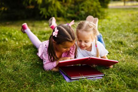 problemas de aprendizaje en la infancia
