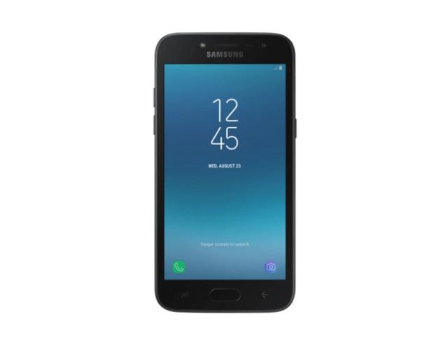 Samsung Galaxy℗ J2 Pro 2018