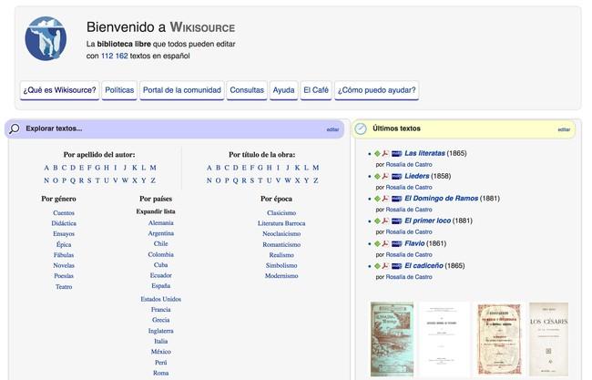Window Y Wikisource
