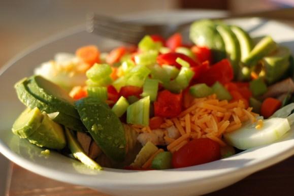 Cinco Dietas Que Sí Funcionan Para Adelgazar
