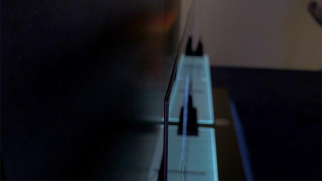 Philips LED 903 4