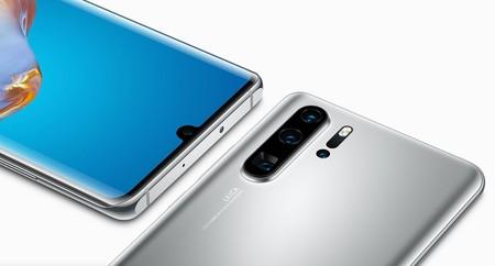 Huawei P30 Pro New