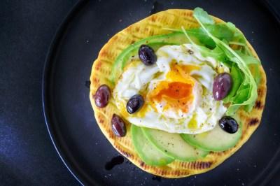 Dieta keto o cetogénica para principiantes: todo lo que necesitas saber para comenzar