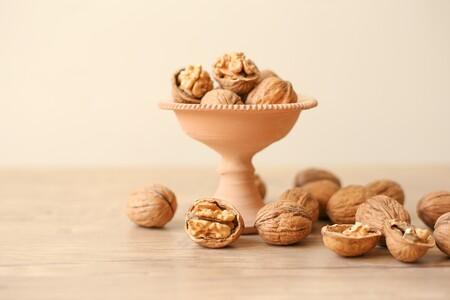 walnuts european walnut nuts common walnut