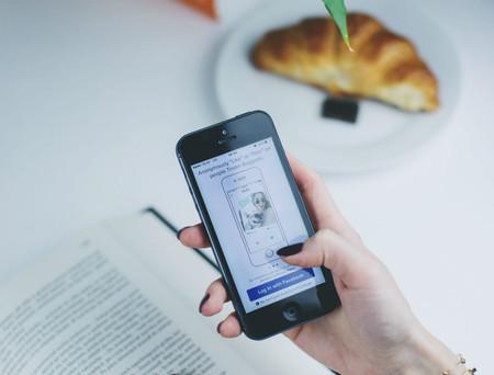 El amor es una hoja de Excel: ya hay apps que te dicen cuándo y cómo debes escribir a tu pareja