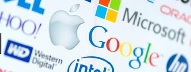 EE. UU. investiga la 'tasa Google' francesa: sospecha que busca perjudicar a empresas estadounidenses y amenaza con aranceles