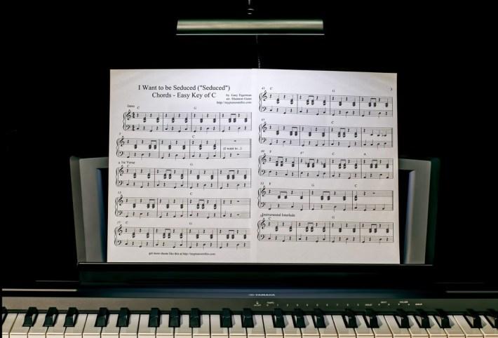 Piano Lesson 422832 1920