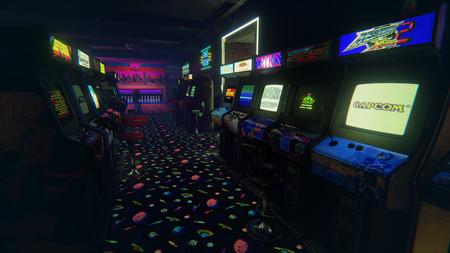 Resultado de imagen de xataka videojuegos siglo XX