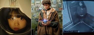 Los estrenos de Netflix en febrero 2021: 81 series, películas y documentales originales