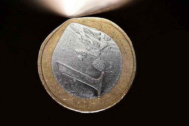 Euro Crash1