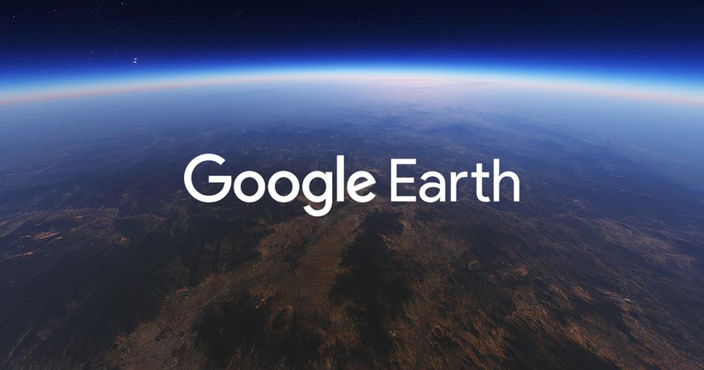 Permalink to Las stories llegarán también a Google Earth en los próximos años