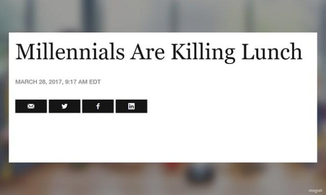 Millennial9