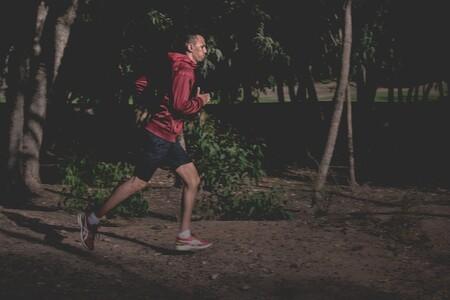 metabolismo-acelerar-perder-peso