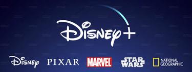 Todo lo que sabemos de Disney+: dispositivos compatibles, catálogo, precio y fecha de lanzamiento