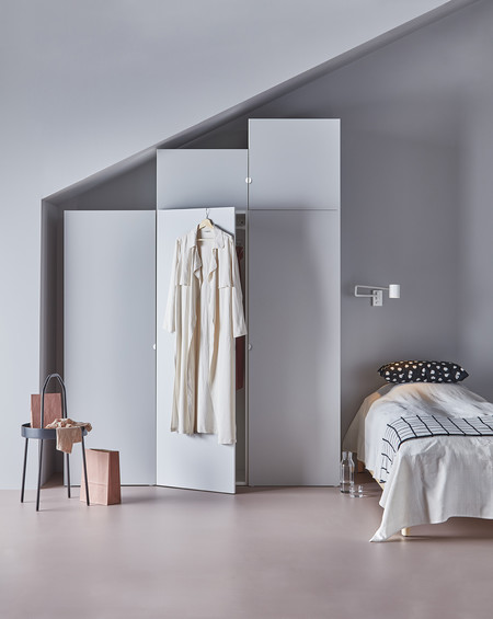 Catálogo Ikea 2019 Todas Las Novedades Para Mantener El