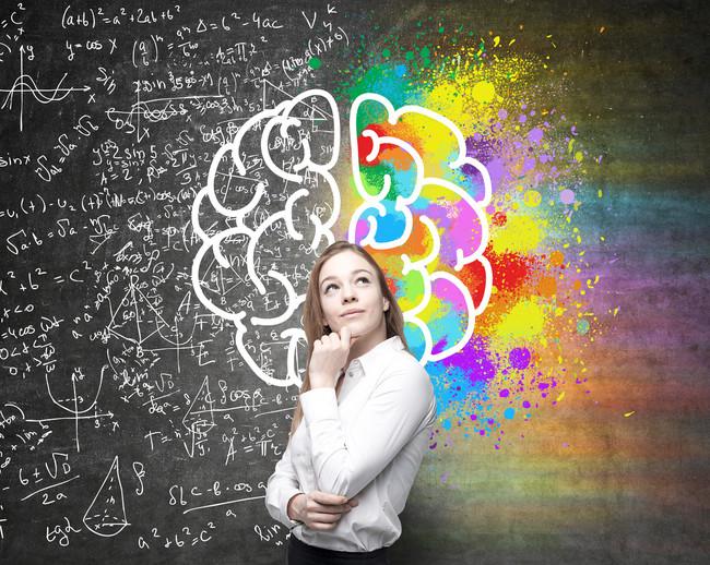 cerebro-beneficio-deporte