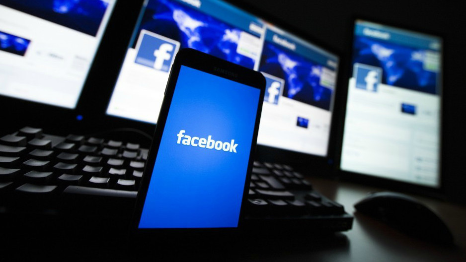 Permalink to Facebook recurre a la inteligencia artificial para acabar con enlaces a web fraudulentas