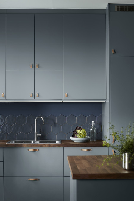 Ikea Catalog 2019 First Images And Outstanding Trends That You Can