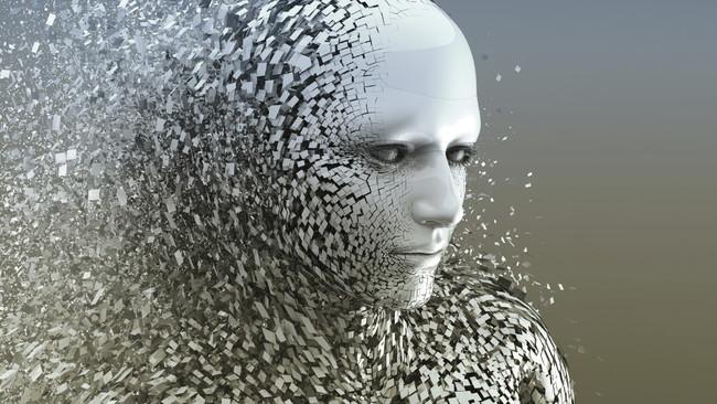 Los gigantes maestros que son escépticos sobre la inteligencia artificial: del