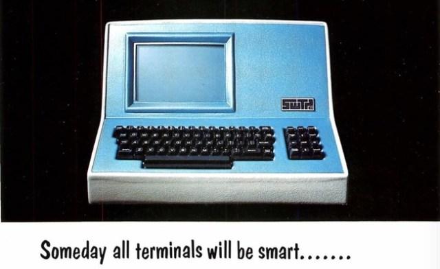 Computing Ad