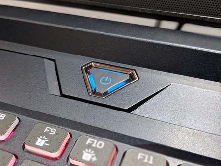 Acer Helios Predator 70070